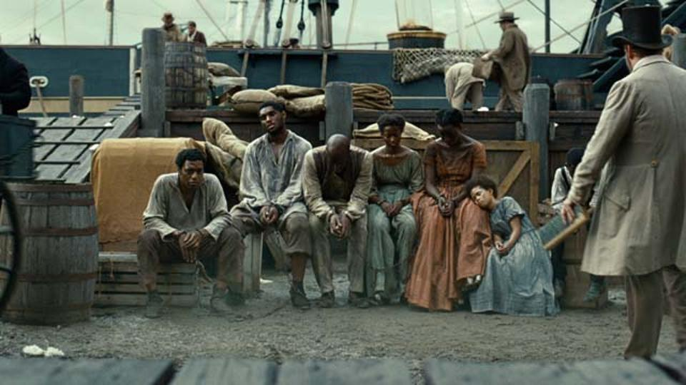 ☞(Live HD) Watch 12 Years a Slave Free Full Movie Online